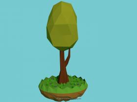 tree_04_v1.0render.png