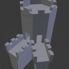 Turm_45Grad_01