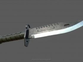 m9_knife.jpg