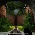 Horror im Untergrund II