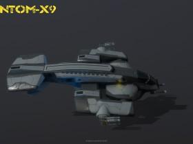 PhantomX_08.jpg