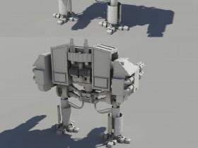 Bot_1.jpg