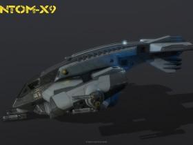 PhantomX_02.jpg
