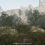 Wetlands (UE5 EA)