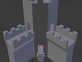 Turm_90Grad_01