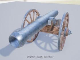 KanoneFront.jpg