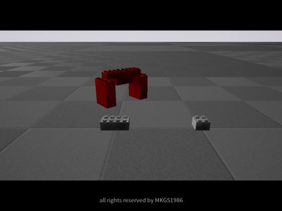 Project_Brick_V1