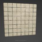 Procedural Substance Textures