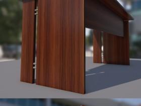 Schreibtisch4.jpg