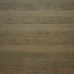 Old Wood Planks Ground Texture - Vordere Ansicht