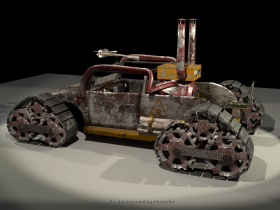 Apocalyptic Car 22.png
