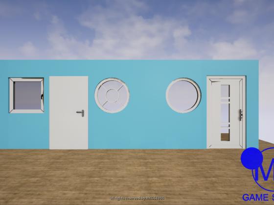 Haus_Entwurf_Teile_V1