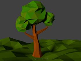 tree_01_v1.5render.png