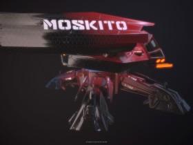 Moskito_05.jpg