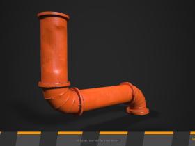 pipe_longI.png