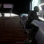 Nighthawks 2050