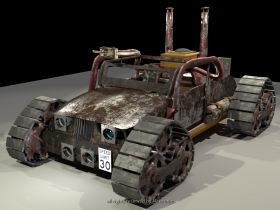 Apocalyptic Car 12.png