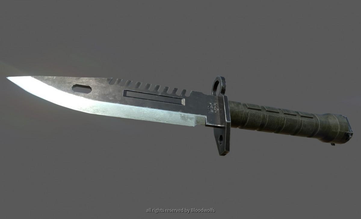 M9_Knife