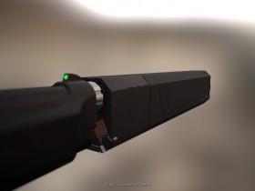 pistolsilencer2.jpg