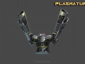 Plasmaturret5.jpg