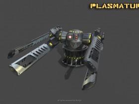 Plasmaturret1.jpg