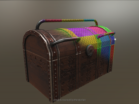chest_ue4de.png