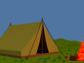 campFireTent2.png