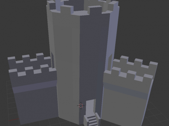 Turm_270Grad_01