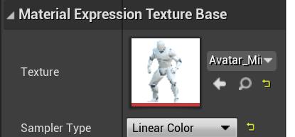 11738-09-texture-sample-texture-png