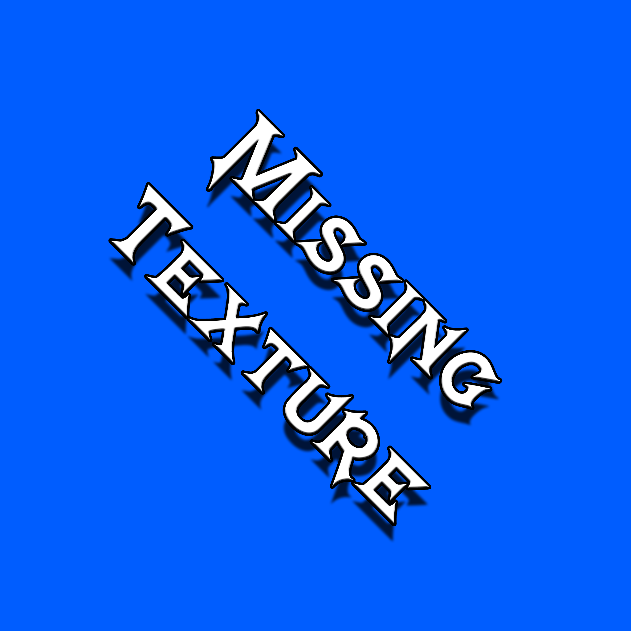 11985-t-missing-png