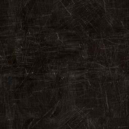11986-t-scratches-png